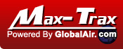 MaxTrax: Aviation Fuel Price, Jet Fuel Prices!
